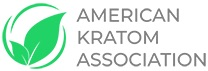 American Kratom Assocation