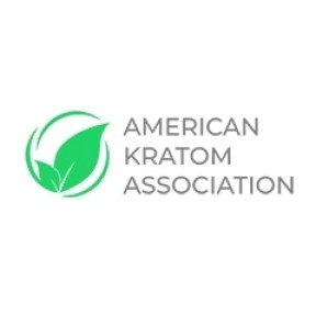 Donate to the American Kratom Association