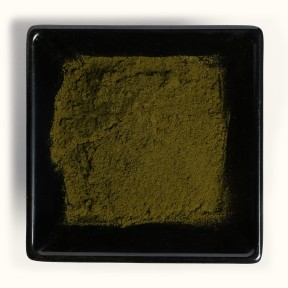 Maeng Da Kratom Extract (Full Spectrum)