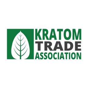 Donate to the Kratom Trade Association
