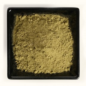 Red Dragon Kratom Powder