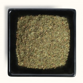 Red Vein Maeng Da Thai Kratom Leaf