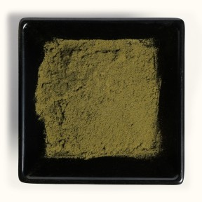 Ultra Enhanced Indo Kratom Powder