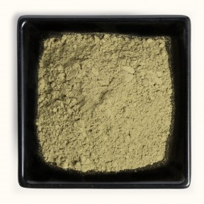 Borneo Kratom Powder (White Vein)