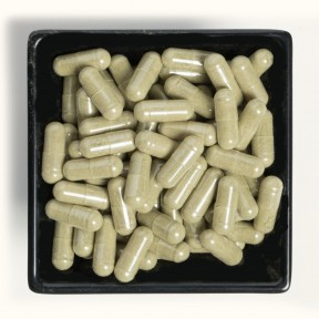 Bali Kratom Capsules