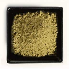 OG Bali Kratom Powder
