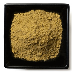 Maeng Da Thai Kratom Powder (Yellow Vein)