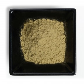 Enhanced Bali Kratom (EBK)