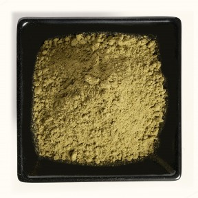 Kratom Extract Samples