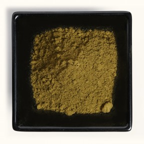 Gold Reserve Kratom Extract
