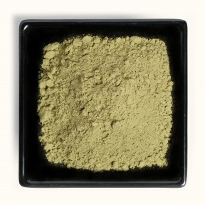 Kratom Powder Samples