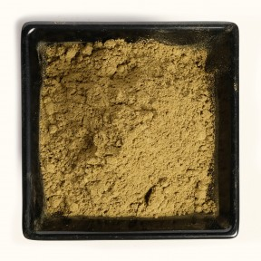 Kali Kratom Powder (Red Vein)