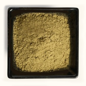 Horn Maeng Da Kratom Powder