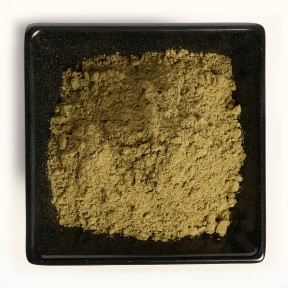 Sumatra Kratom Powder (Red Vein)