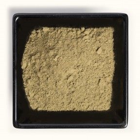 Thai Kratom Powder (Red Vein)