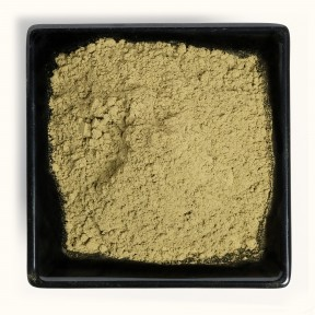 Super Indo Kratom Powder (Bundle Test)