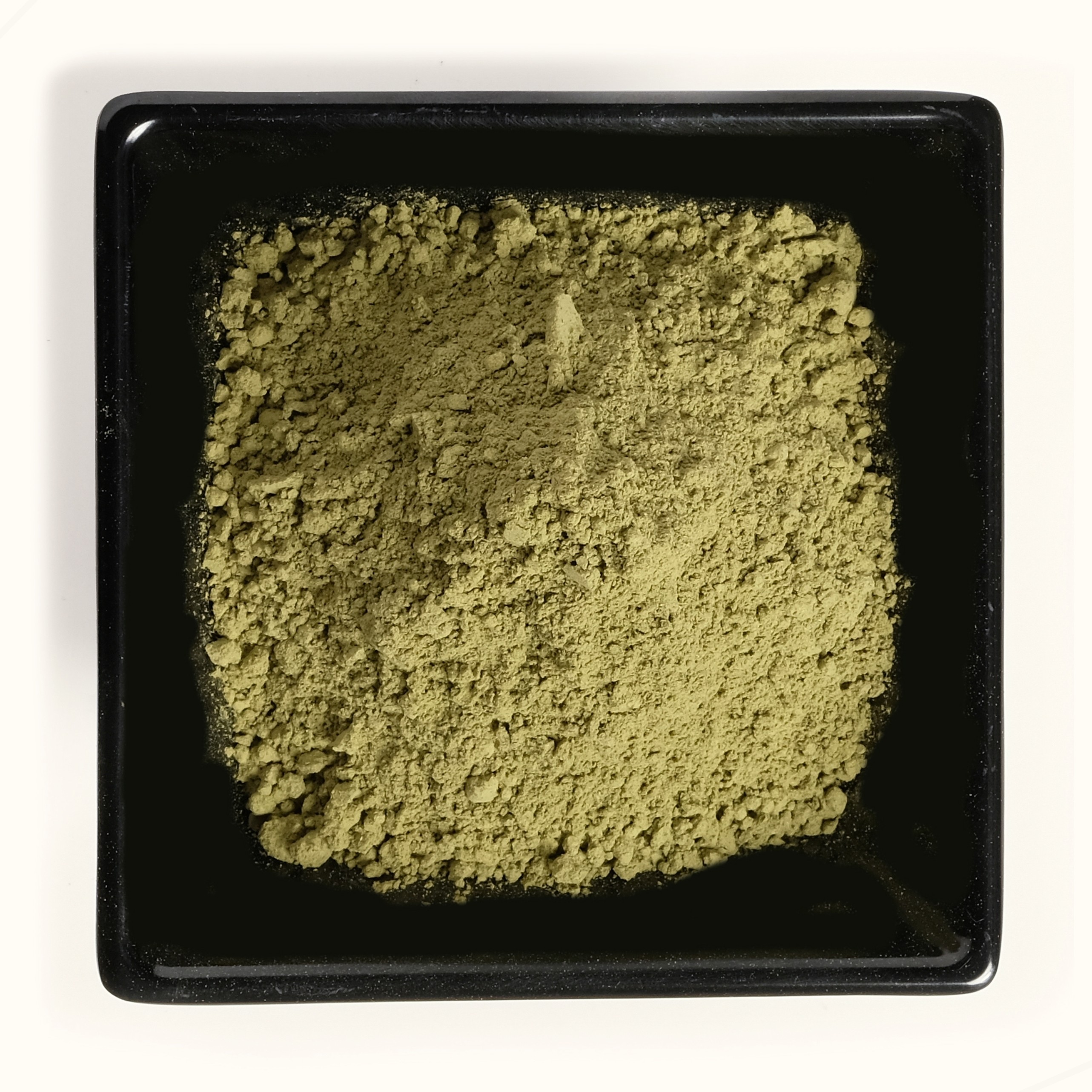 Thai Kratom Powder (Green Vein)