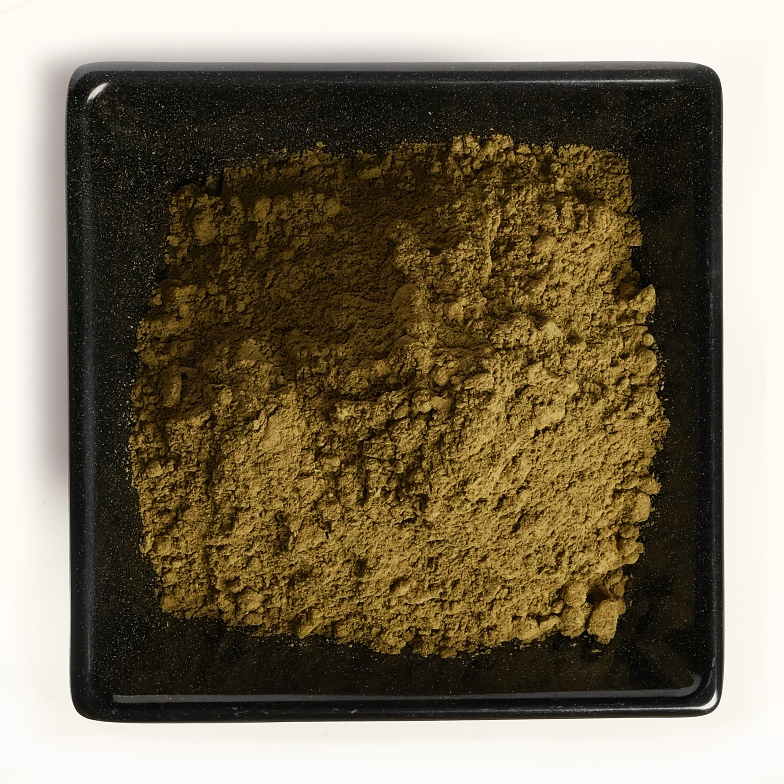 Left Coast Gold Kratom Extract