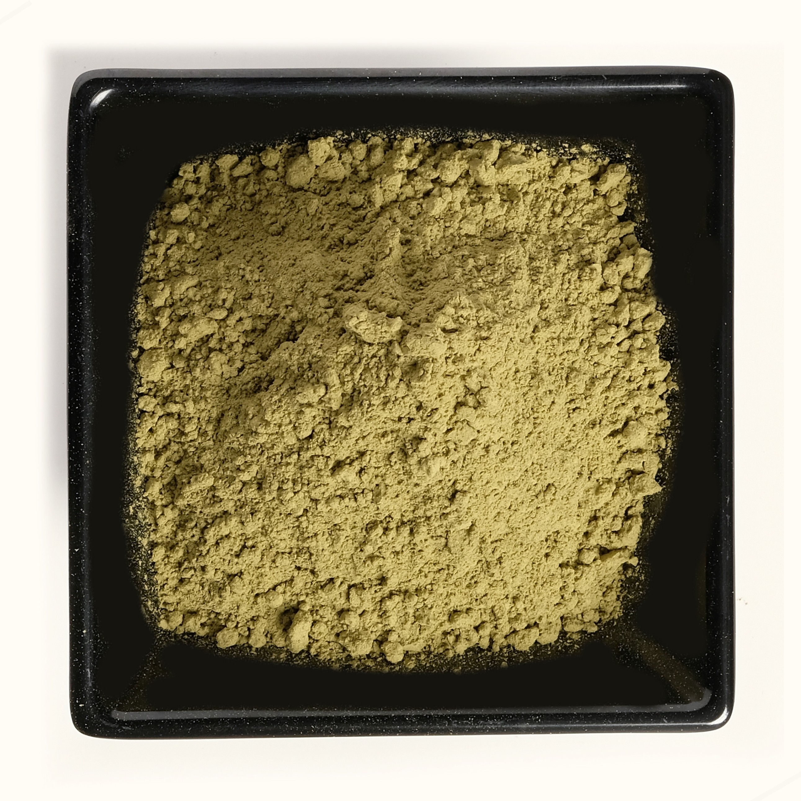 Borneo Kratom Powder (Red Vein)