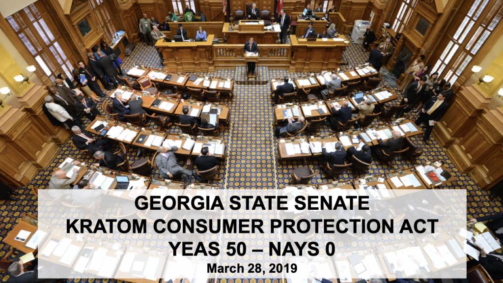 georgia_legislature