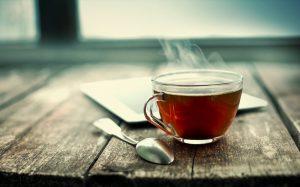 hot cup kratom teaa