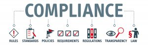 compliance graphic