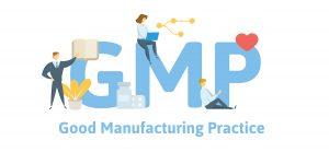 gmp graphic