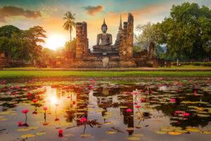 thailand kratom