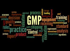 LCK GMP graphic